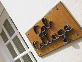 Cob Cottage - Devon - 995330 - thumbnail photo 2