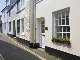 Cob Cottage - Devon - 995330 - thumbnail photo 25