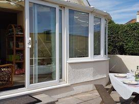 Cottage View - Devon - 995345 - thumbnail photo 4