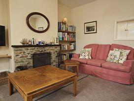 Cottage View - Devon - 995345 - thumbnail photo 8
