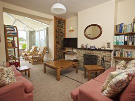 Cottage View - Devon - 995345 - thumbnail photo 9
