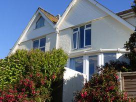 Cottage View - Devon - 995345 - thumbnail photo 20