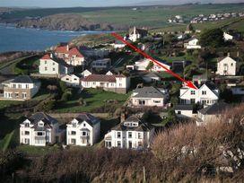 Cottage View - Devon - 995345 - thumbnail photo 22