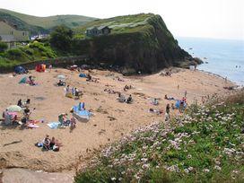 Cottage View - Devon - 995345 - thumbnail photo 25