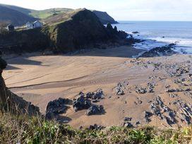 Cottage View - Devon - 995345 - thumbnail photo 29