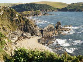 Cottage View - Devon - 995345 - thumbnail photo 33