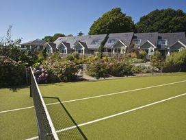 6 Court Cottage, Hillfield Village - Devon - 995354 - thumbnail photo 1