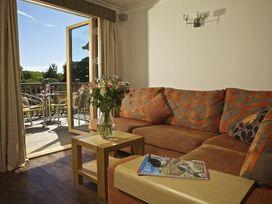 6 Court Cottage, Hillfield Village - Devon - 995354 - thumbnail photo 3