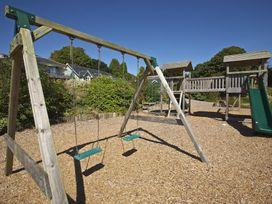 6 Court Cottage, Hillfield Village - Devon - 995354 - thumbnail photo 12