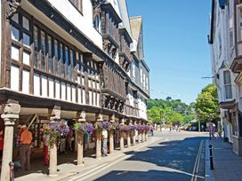 6 Court Cottage, Hillfield Village - Devon - 995354 - thumbnail photo 14