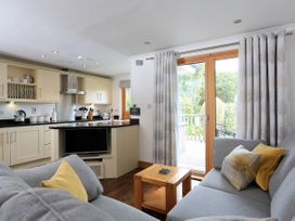 6 Court Cottage, Hillfield Village - Devon - 995354 - thumbnail photo 4