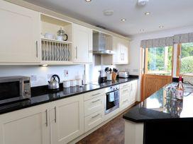 6 Court Cottage, Hillfield Village - Devon - 995354 - thumbnail photo 7