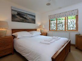 6 Court Cottage, Hillfield Village - Devon - 995354 - thumbnail photo 10