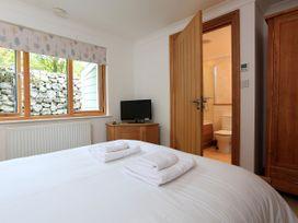 6 Court Cottage, Hillfield Village - Devon - 995354 - thumbnail photo 11