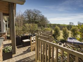 Court Lodge, Hillfield Village - Devon - 995358 - thumbnail photo 7