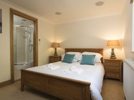 Court Lodge, Hillfield Village - Devon - 995358 - thumbnail photo 8