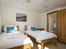 Court Lodge, Hillfield Village - Devon - 995358 - thumbnail photo 11