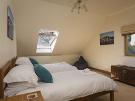 Court Lodge, Hillfield Village - Devon - 995358 - thumbnail photo 22