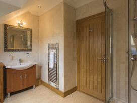 Court Lodge, Hillfield Village - Devon - 995358 - thumbnail photo 24
