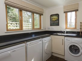 Court Lodge, Hillfield Village - Devon - 995358 - thumbnail photo 26
