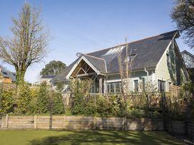 Court Lodge, Hillfield Village - Devon - 995358 - thumbnail photo 31
