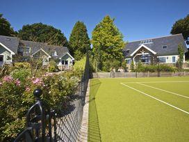 Court Lodge, Hillfield Village - Devon - 995358 - thumbnail photo 35
