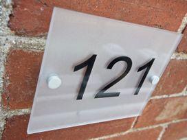 Crew House - Devon - 995365 - thumbnail photo 3
