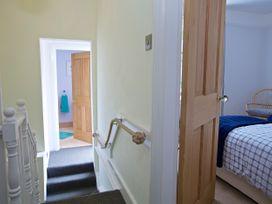 Crew House - Devon - 995365 - thumbnail photo 12