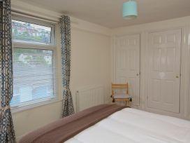 Crew House - Devon - 995365 - thumbnail photo 15