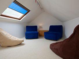 Crew House - Devon - 995365 - thumbnail photo 19