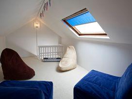 Crew House - Devon - 995365 - thumbnail photo 20
