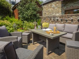 Courtyard Cottage - Devon - 995373 - thumbnail photo 31