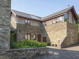 Courtyard Cottage - Devon - 995373 - thumbnail photo 33