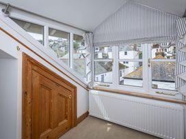 The Custom House - Devon - 995376 - thumbnail photo 29