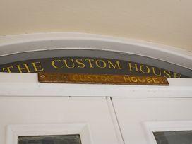 The Custom House - Devon - 995376 - thumbnail photo 38