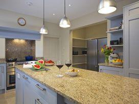 Drake House - Devon - 995392 - thumbnail photo 13