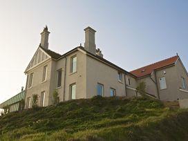 Drake House - Devon - 995392 - thumbnail photo 48