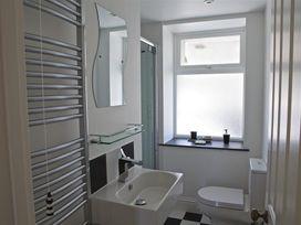 Edinburgh House - Devon - 995399 - thumbnail photo 7