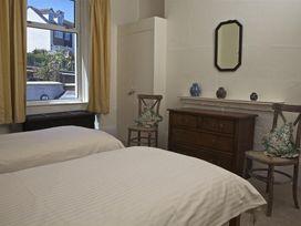 Edinburgh House - Devon - 995399 - thumbnail photo 10