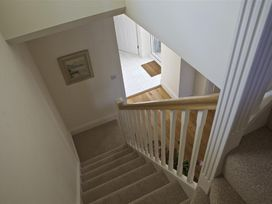 Edinburgh House - Devon - 995399 - thumbnail photo 11