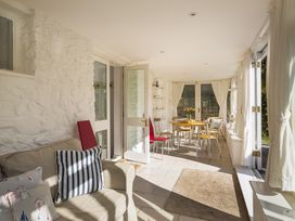 Estuary House - Devon - 995405 - thumbnail photo 21
