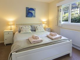 Estuary House - Devon - 995405 - thumbnail photo 34