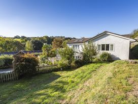 Estuary House - Devon - 995405 - thumbnail photo 43