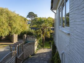 Estuary House - Devon - 995405 - thumbnail photo 45