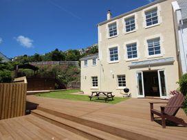 Fairview House - Devon - 995408 - thumbnail photo 2