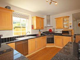Fairview House - Devon - 995408 - thumbnail photo 4