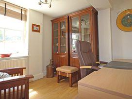 Fairview House - Devon - 995408 - thumbnail photo 5