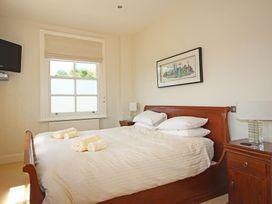 Fairview House - Devon - 995408 - thumbnail photo 11