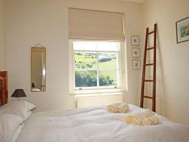 Fairview House - Devon - 995408 - thumbnail photo 13