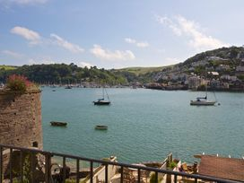 Ferry View - Devon - 995418 - thumbnail photo 2